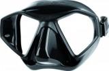 Zobrazit detail - L70 nízkoobjemová, anatomická  maska