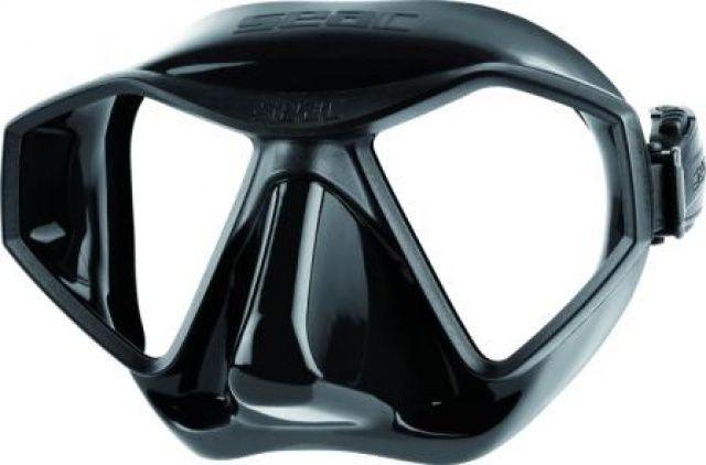 L70 nízkoobjemová, anatomická maska SEAC SUB