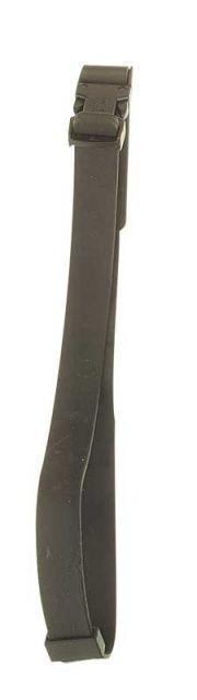 Pásek k noži KS-3 mdc