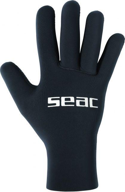 Rukavice STRETCH 500 neopren elastické SEAC SUB