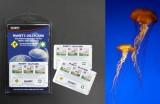 Zobrazit detail - JellyCard proti popálení od meduz McNett