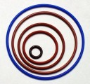 Zobrazit detail - O-kroužek 8264 SLR CASE