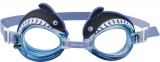 Zobrazit detail - FLIPPER dětské brýle na plavání