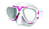 Zobrazit detail - FOX silikonová maska