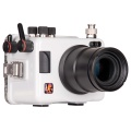Makro port pro Canon PowerShot G3 X IKELITE