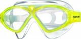Zobrazit detail - VISION junior brýle na plavání