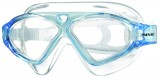 Plavecké brýle VISION pro vaše juniory. SEAC SUB