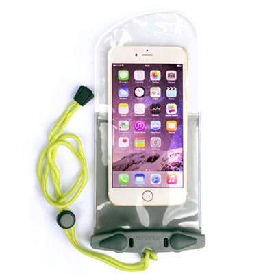 Vodotěsné pouzdro pro iPhone 6 Plus a podobné AQUAPAC