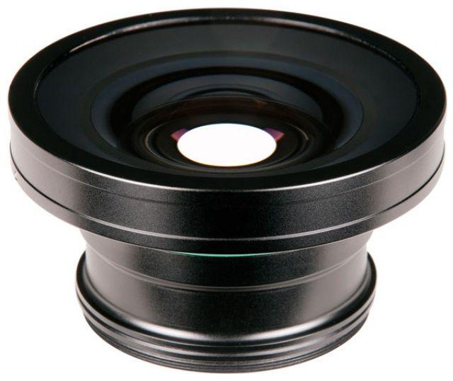 W-30 lens průměr 67mm x0.56 IKELITE