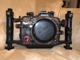 Ikelite 6809.1 pre Nikon D90