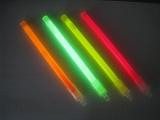 Zobrazit detail - Chemické světlo 150 x 10mm