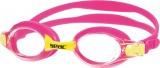Plavecké brýle BUBBLE pro vaše nejmenší. - růžová SEAC SUB