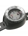 Zobrazit detail - Kompas SK-8 na ruku